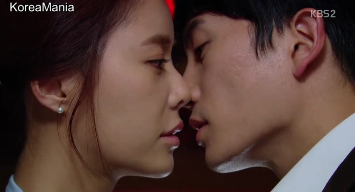 Image moon-embracing-the-sun-743-episode-1-season-1.jpg